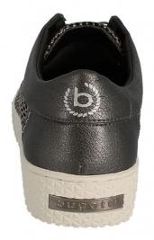 Напівчеревики  для жінок Bugatti 431-52562-5969-1190 брендове взуття, 2017