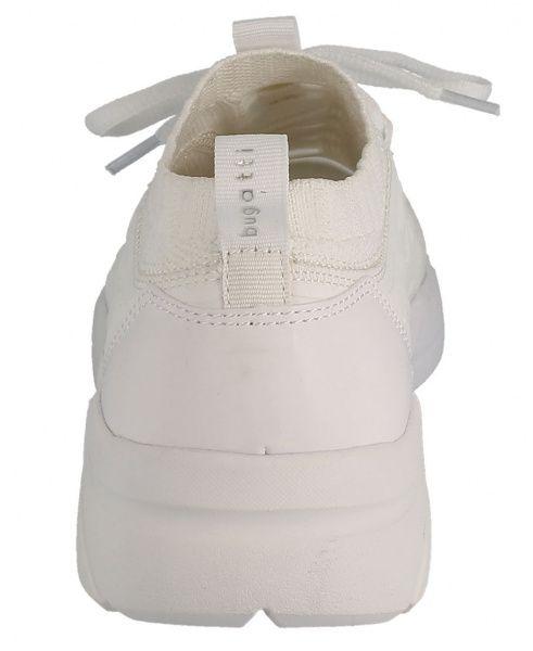 Кроссовки для женщин Bugatti YE92 размеры обуви, 2017