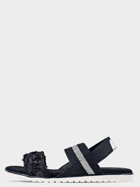 Сандалии для женщин Bugatti YE95 размерная сетка обуви, 2017