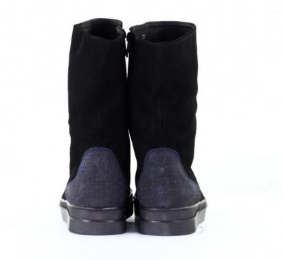 Сапоги для женщин BRASKA 515-64514/601 брендовая обувь, 2017