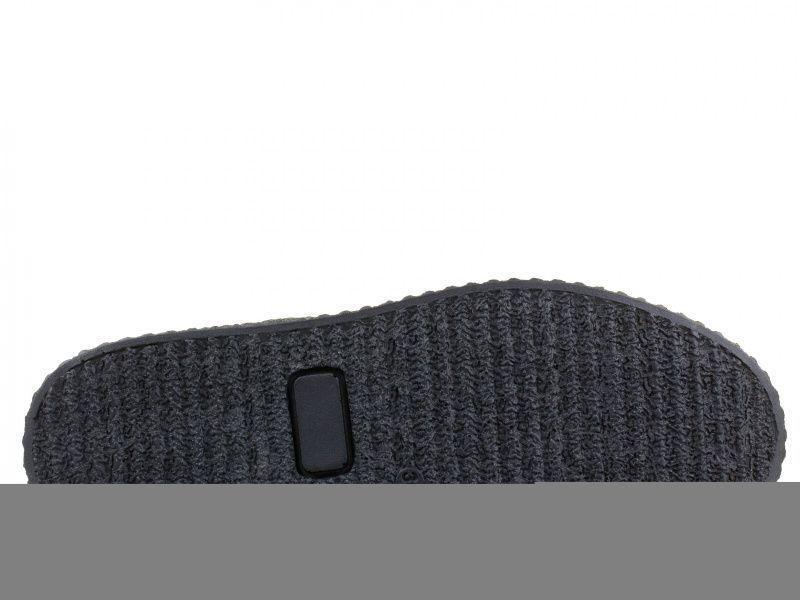 Черевики  жіночі BRASKA 615-298F/201 купити взуття, 2017