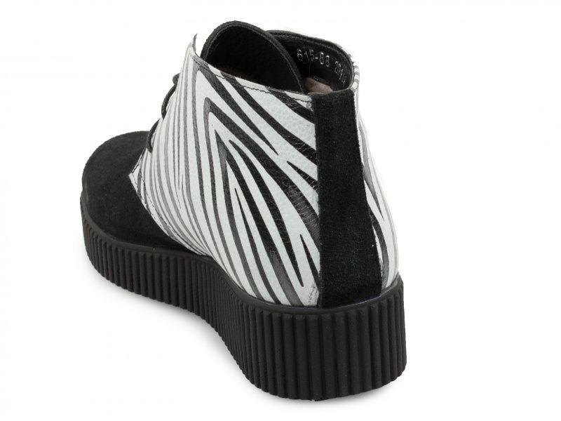 Ботинки для женщин BRASKA YG8 цена, 2017