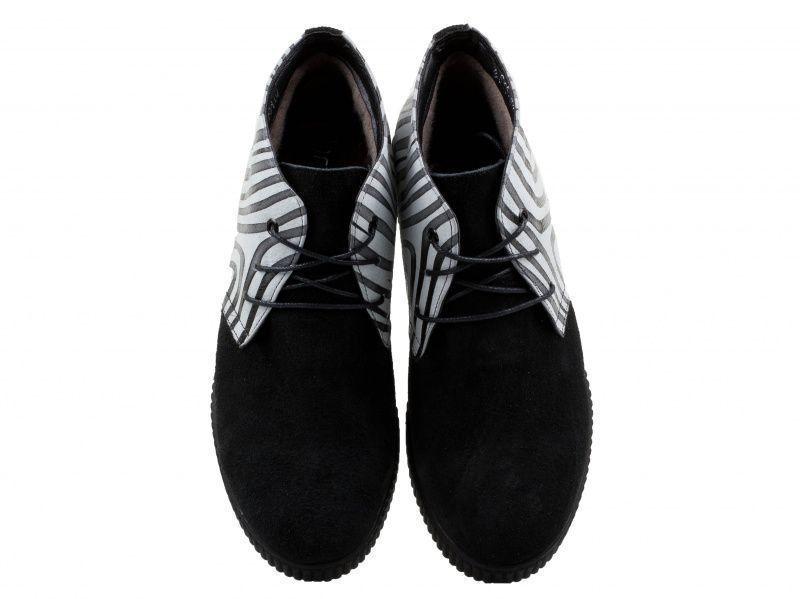 Ботинки для женщин BRASKA YG8 размерная сетка обуви, 2017