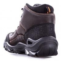 Ботинки для мужчин IMAC PATH 42 YH100 модная обувь, 2017