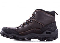 Ботинки для мужчин IMAC PATH 42 YH100 , 2017