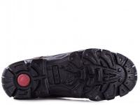 Ботинки для мужчин IMAC PATH 42 YH100 купить обувь, 2017