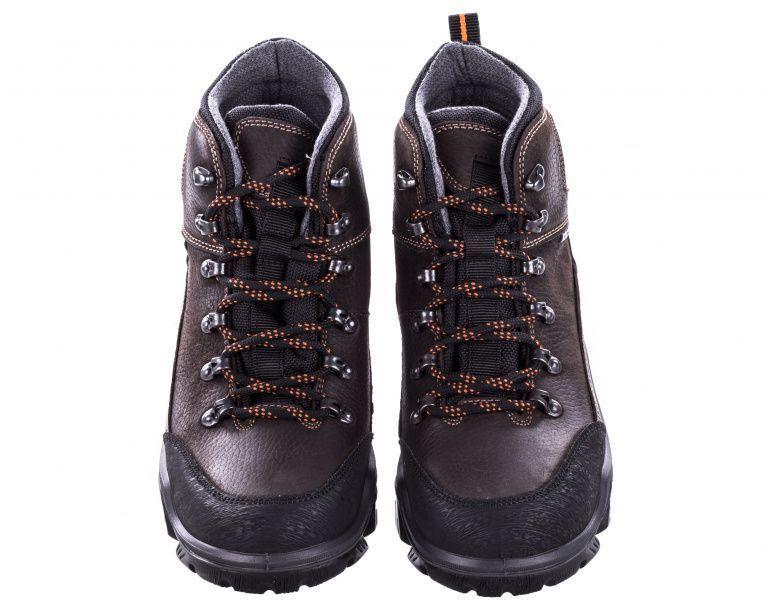 Ботинки для мужчин IMAC PATH 42 YH100 брендовая обувь, 2017