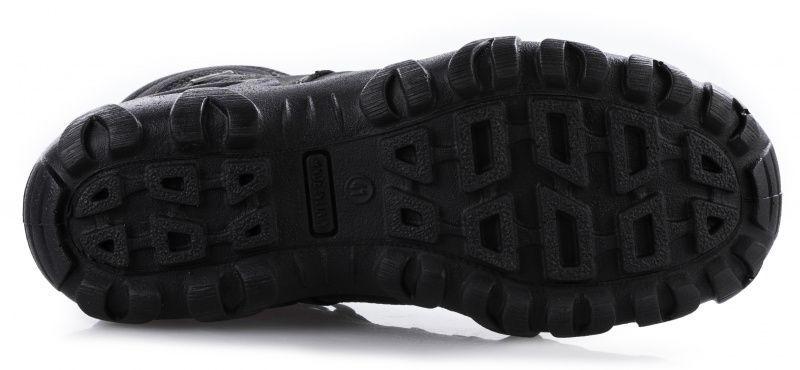 Ботинки мужские IMAC FREELAND.42 YH101 купить обувь, 2017