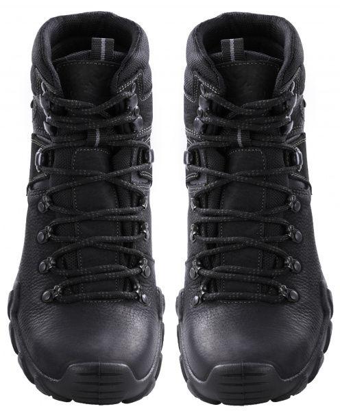Ботинки мужские IMAC FREELAND.42 YH101 брендовая обувь, 2017