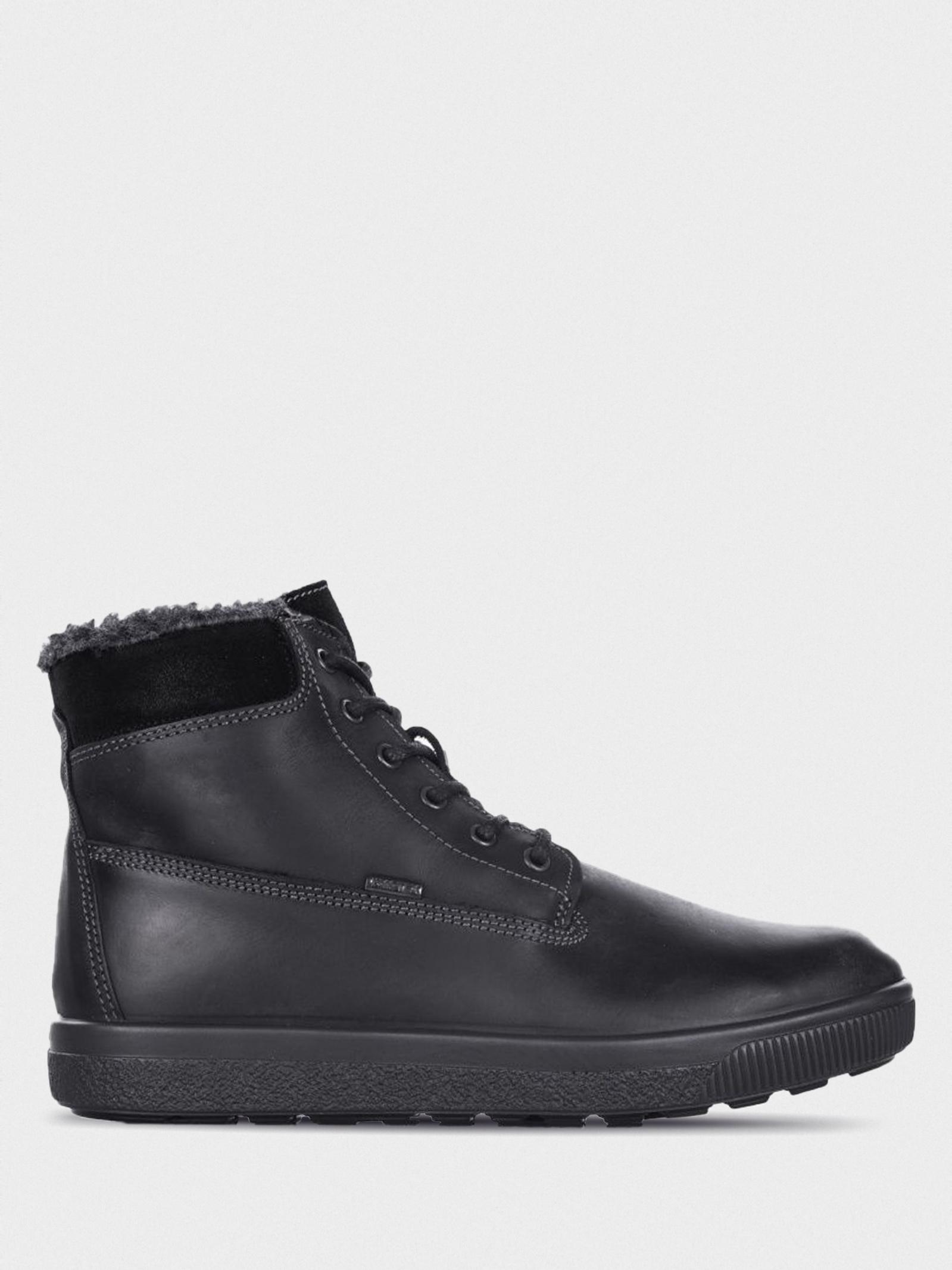 Ботинки для мужчин IMAC SEASON YH103 продажа, 2017