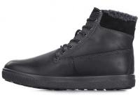 Ботинки для мужчин IMAC SEASON YH103 стоимость, 2017