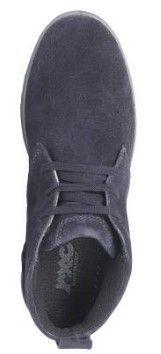 Ботинки для мужчин IMAC SAVAGE YH106 стоимость, 2017