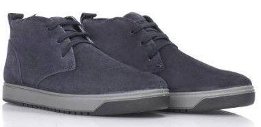 Ботинки для мужчин IMAC SAVAGE YH106 модная обувь, 2017