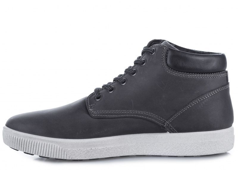 Ботинки для мужчин IMAC SEASON YH107 модная обувь, 2017