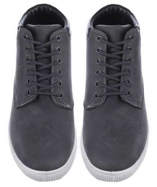 Ботинки для мужчин IMAC SEASON YH107 купить обувь, 2017