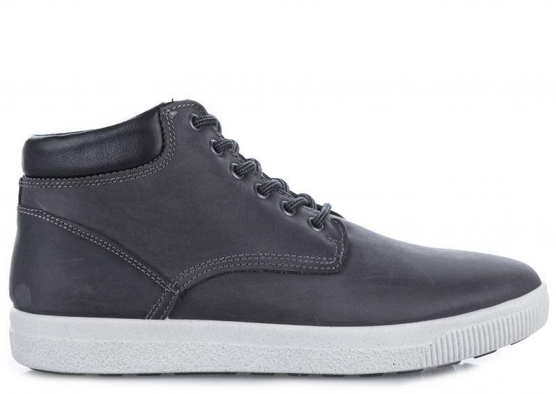 Ботинки для мужчин IMAC SEASON YH107 продажа, 2017