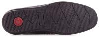 Мокасины для мужчин IMAC YH111 размеры обуви, 2017