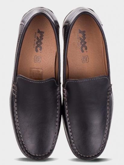Мокасины для мужчин IMAC YH111 размерная сетка обуви, 2017