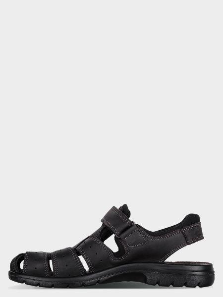 Сандалии для мужчин IMAC YH118 цена, 2017