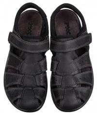Сандалии для мужчин IMAC YH118 модная обувь, 2017