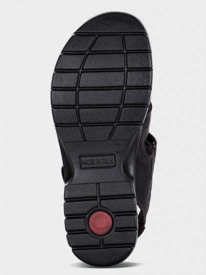 Сандалии для мужчин IMAC YH118 размерная сетка обуви, 2017