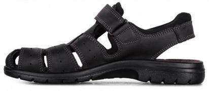 Сандалии для мужчин IMAC YH118 размеры обуви, 2017