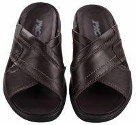 Шлёпанцы для мужчин IMAC YH120 размерная сетка обуви, 2017