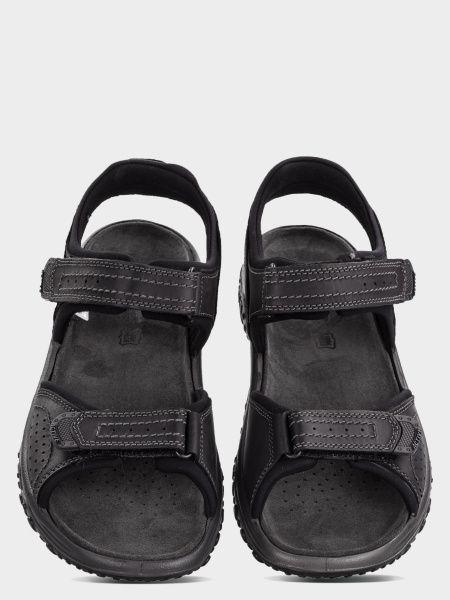 Сандалии для мужчин IMAC YH121 размерная сетка обуви, 2017