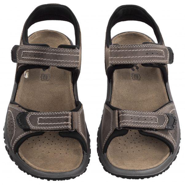 Сандалии для мужчин IMAC YH122 размерная сетка обуви, 2017