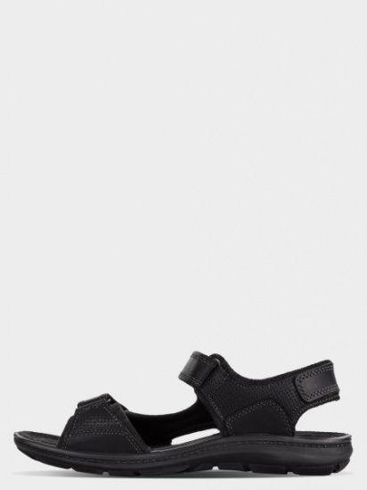 Сандалии для мужчин IMAC YH123 цена, 2017
