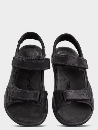 Сандалии для мужчин IMAC YH123 размерная сетка обуви, 2017
