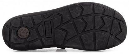 Сандалии для мужчин IMAC YH123 размеры обуви, 2017