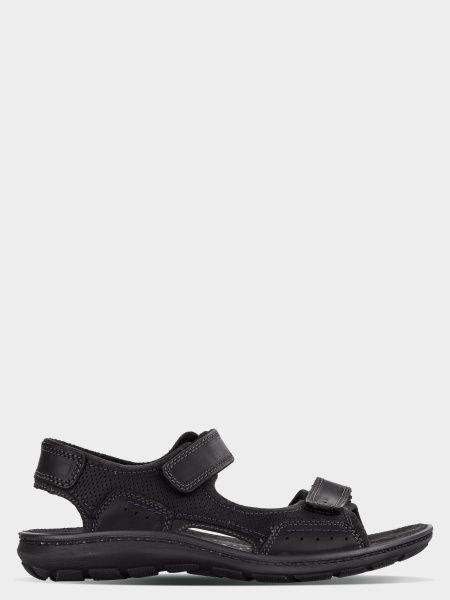 abace025 Каталог товаров INTERTOP – обувь, аксессуары, сумки, одежда ...
