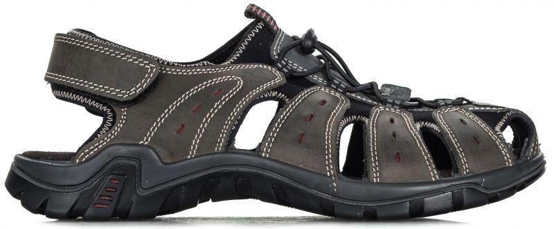 Сандалии мужские IMAC YH125 цена обуви, 2017