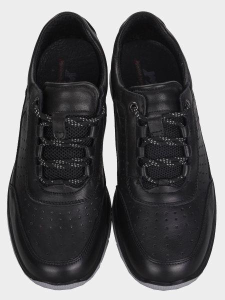 Полуботинки мужские IMAC YH126 размерная сетка обуви, 2017
