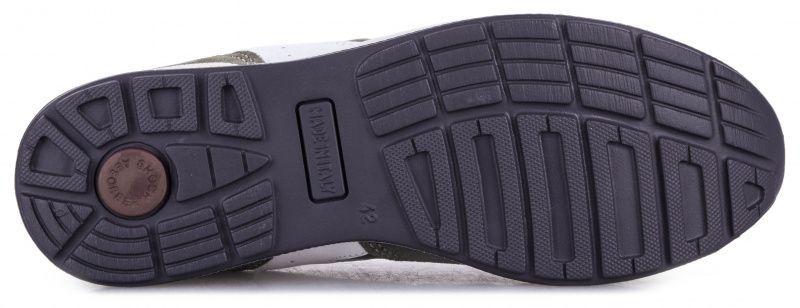 Кроссовки для мужчин IMAC YH127 размерная сетка обуви, 2017