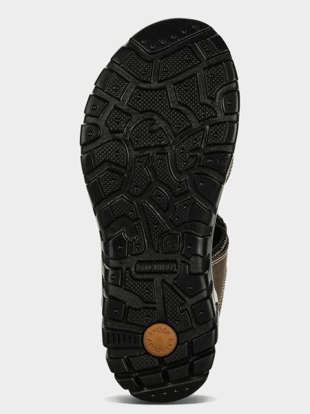 Сандалии для мужчин IMAC YH128 размерная сетка обуви, 2017