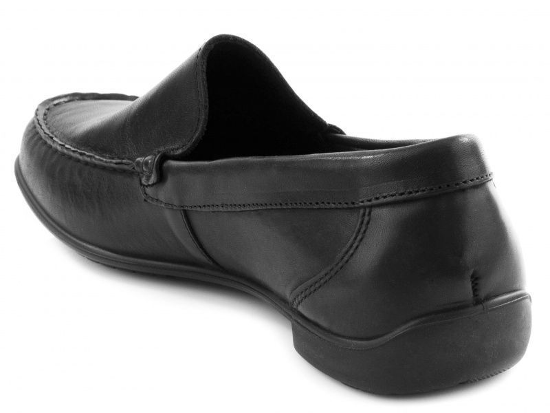 Мокасины мужские IMAC YH13 цена обуви, 2017
