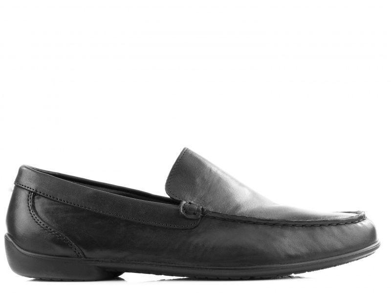 Мокасины мужские IMAC YH13 стоимость, 2017