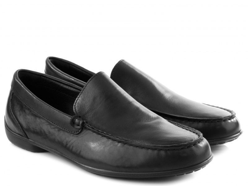Мокасины мужские IMAC YH13 размеры обуви, 2017