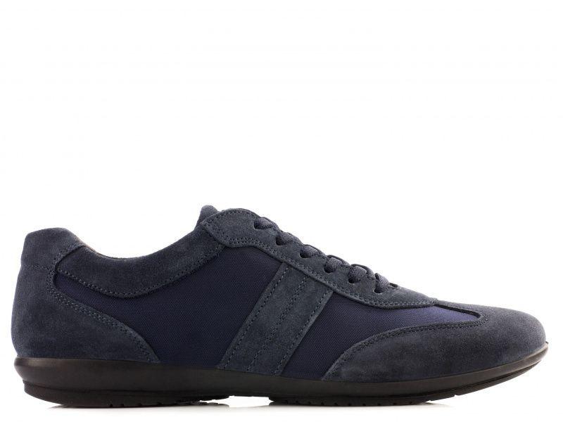 Полуботинки мужские IMAC YH15 размеры обуви, 2017