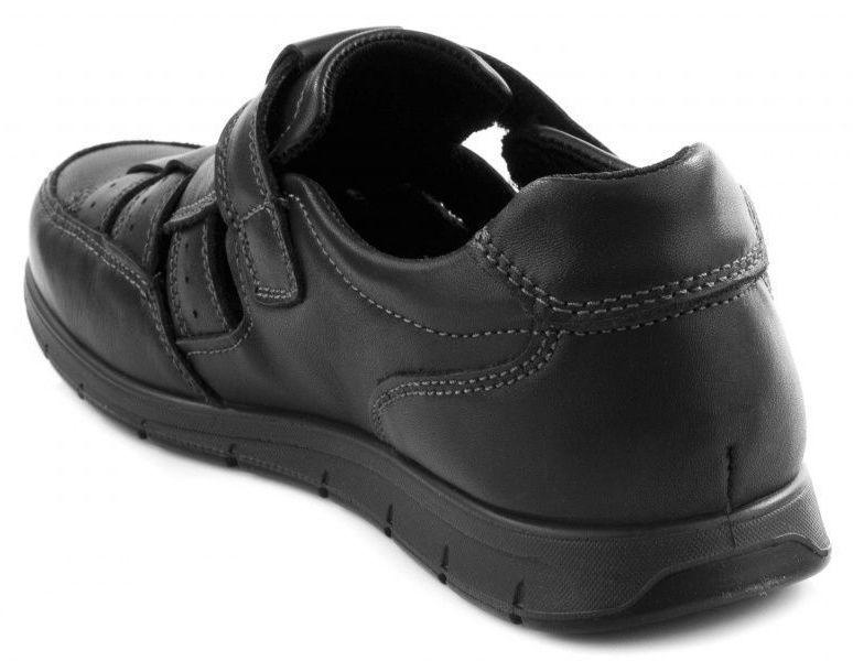 Туфли мужские IMAC YH16 цена обуви, 2017