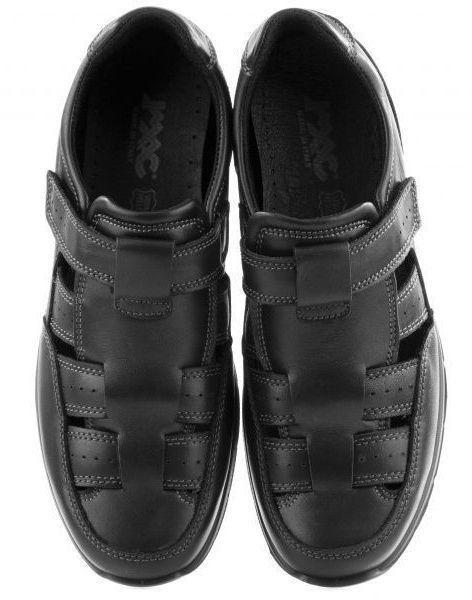 Туфли мужские IMAC YH16 размеры обуви, 2017