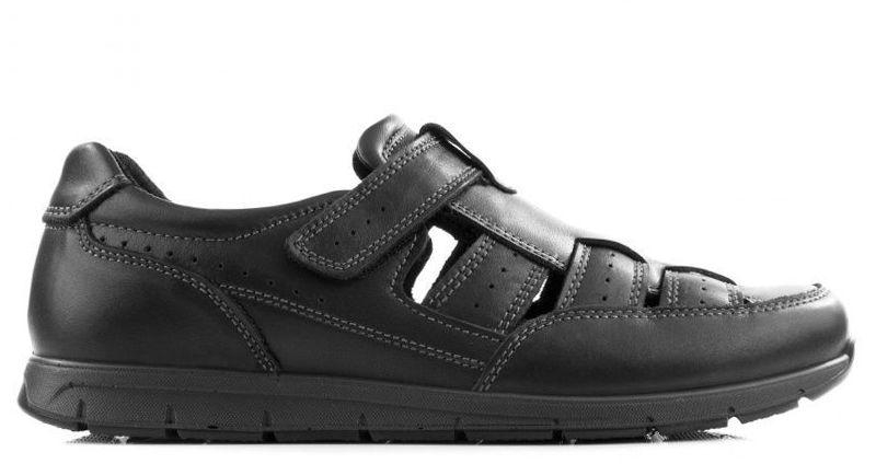 Туфли мужские IMAC YH16 бесплатная доставка, 2017