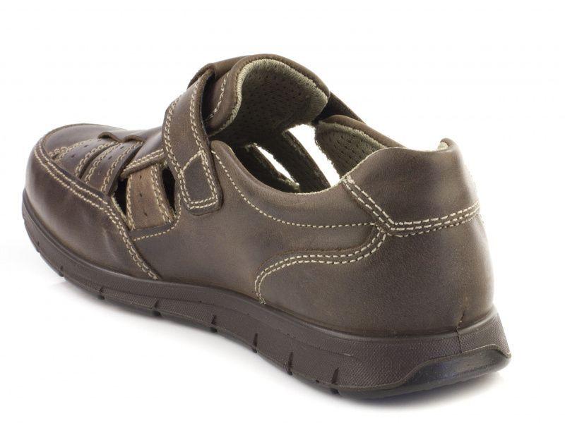 Туфли для мужчин IMAC YH17 цена обуви, 2017