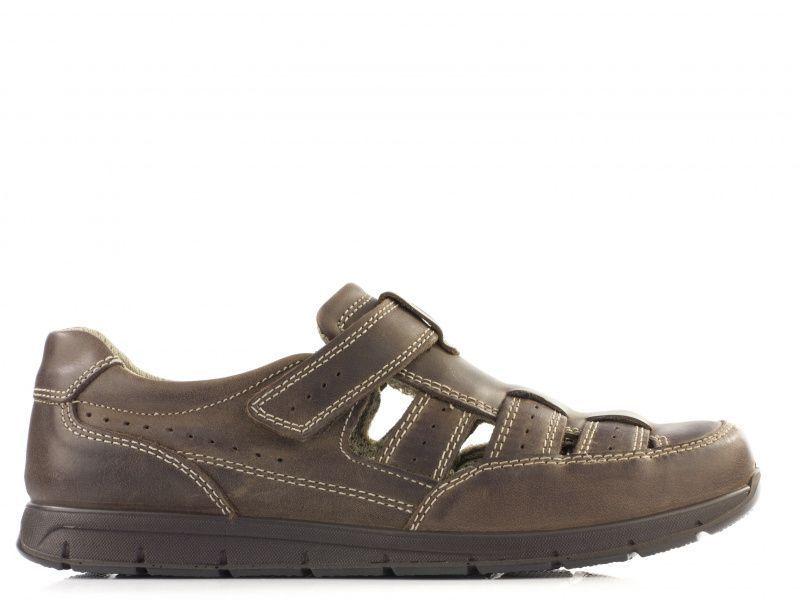 Туфли для мужчин IMAC YH17 стоимость, 2017