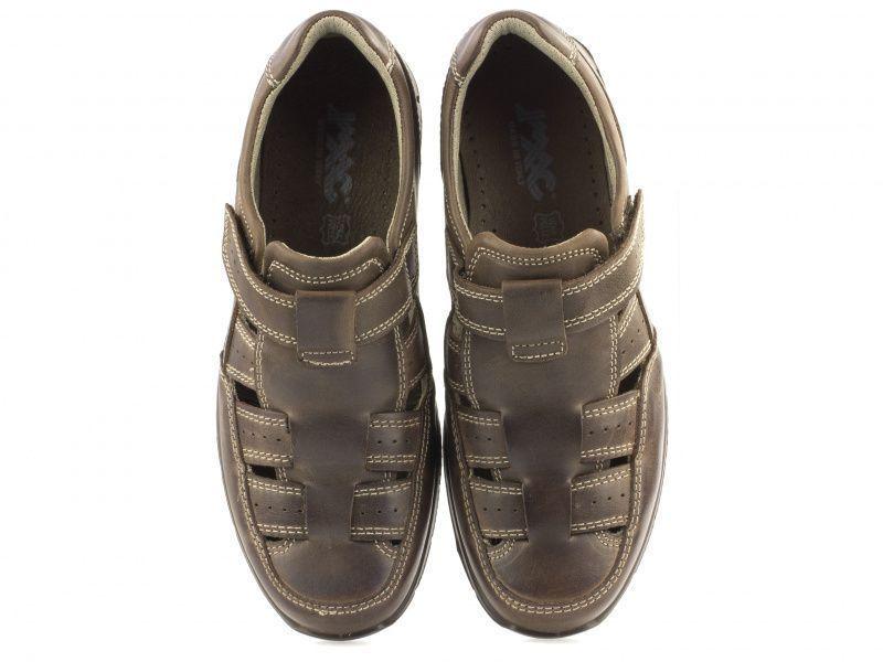 Туфли для мужчин IMAC YH17 купить в Интертоп, 2017