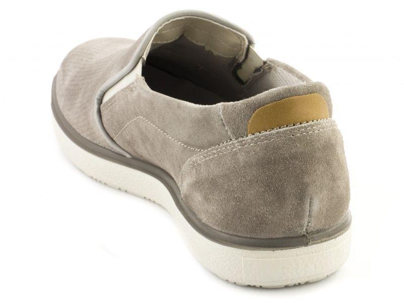 Cлипоны мужские IMAC YH19 размеры обуви, 2017