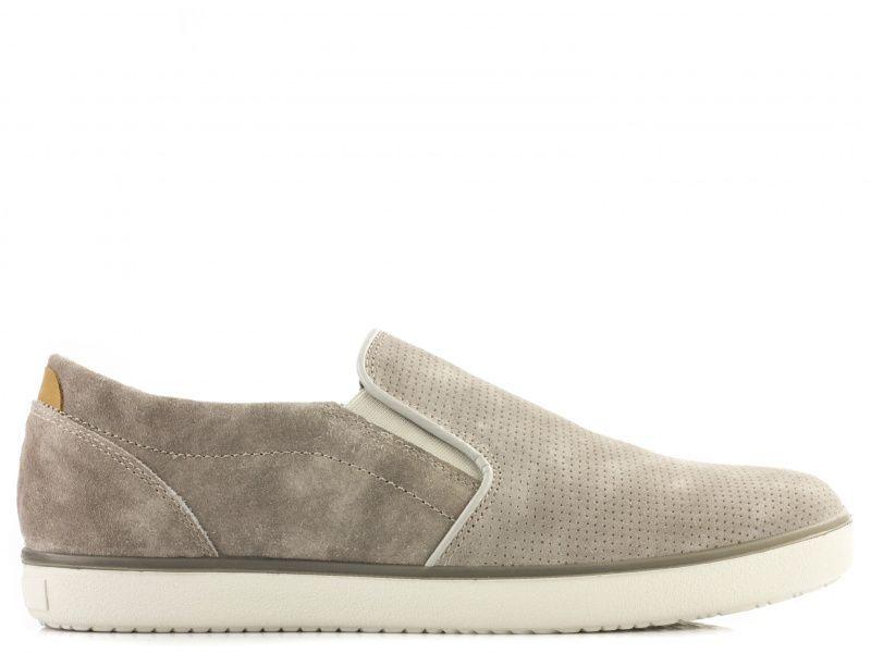 Cлипоны мужские IMAC YH19 цена обуви, 2017