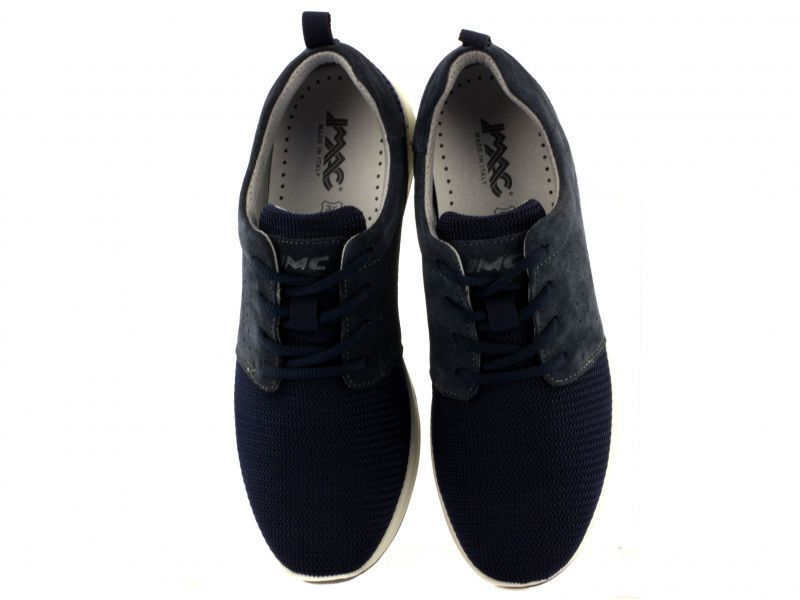 Полуботинки для мужчин IMAC YH21 купить обувь, 2017